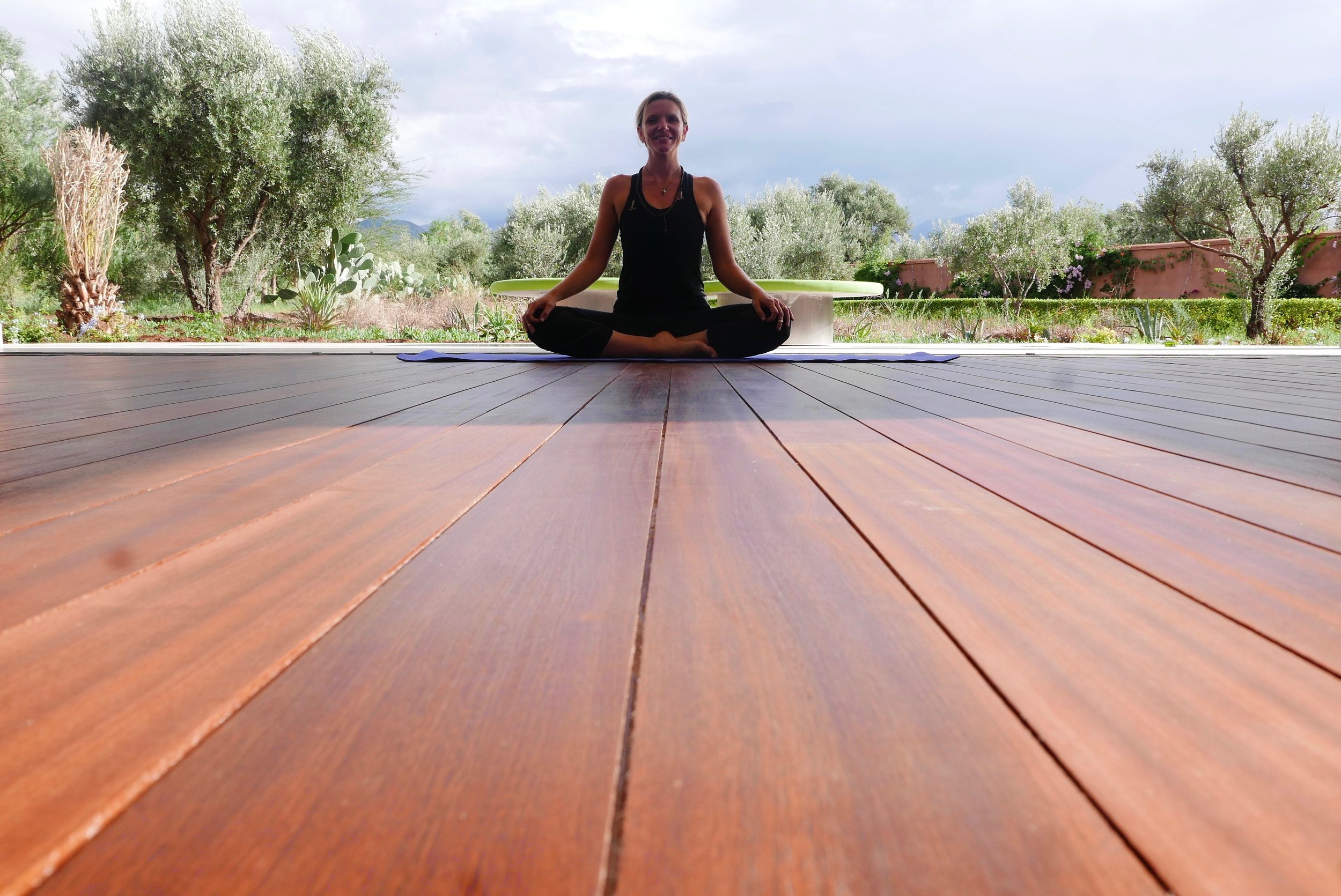 Zephyr yoga.jpg