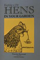 new_hens.jpg