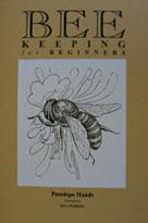 new_bees.jpg