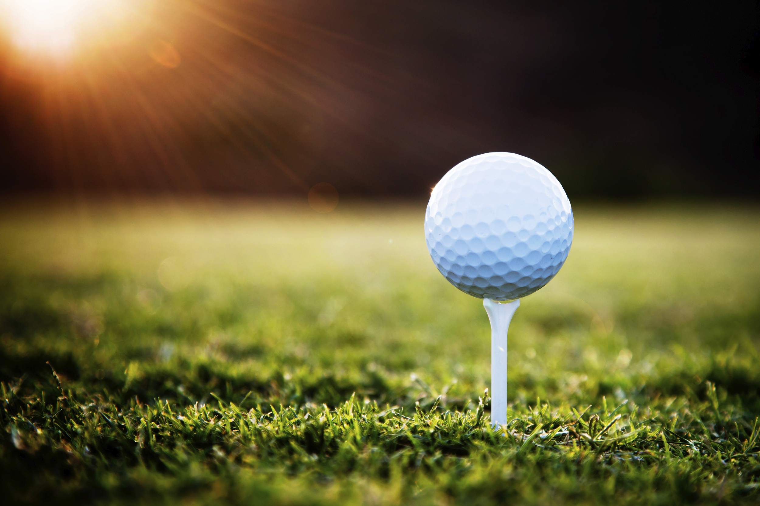 June 1, 2019 - 12th AnnualCPT Joe F. Lusk IIMemorial Foundation Golf Tournament