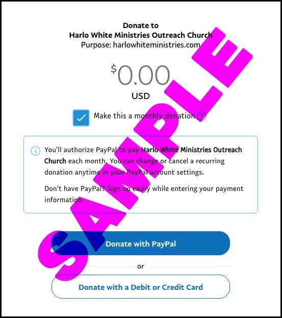 2018_HWM_PayPal_Monthly.jpg