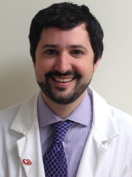 Dr Peter Grayson - Vasculitis Foundation Roadmap to Wellness webinar