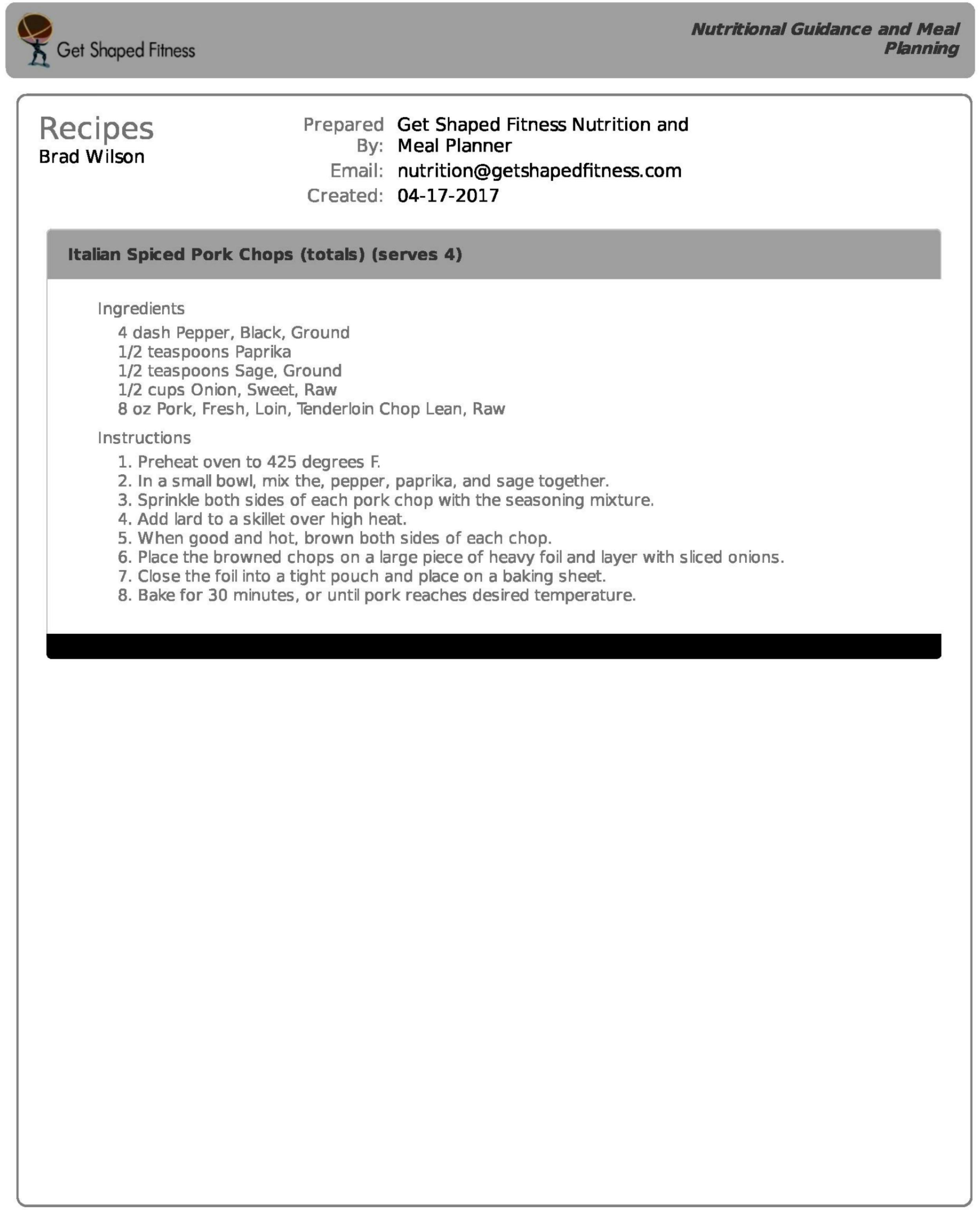 Sample MealPlan-page-008.jpg
