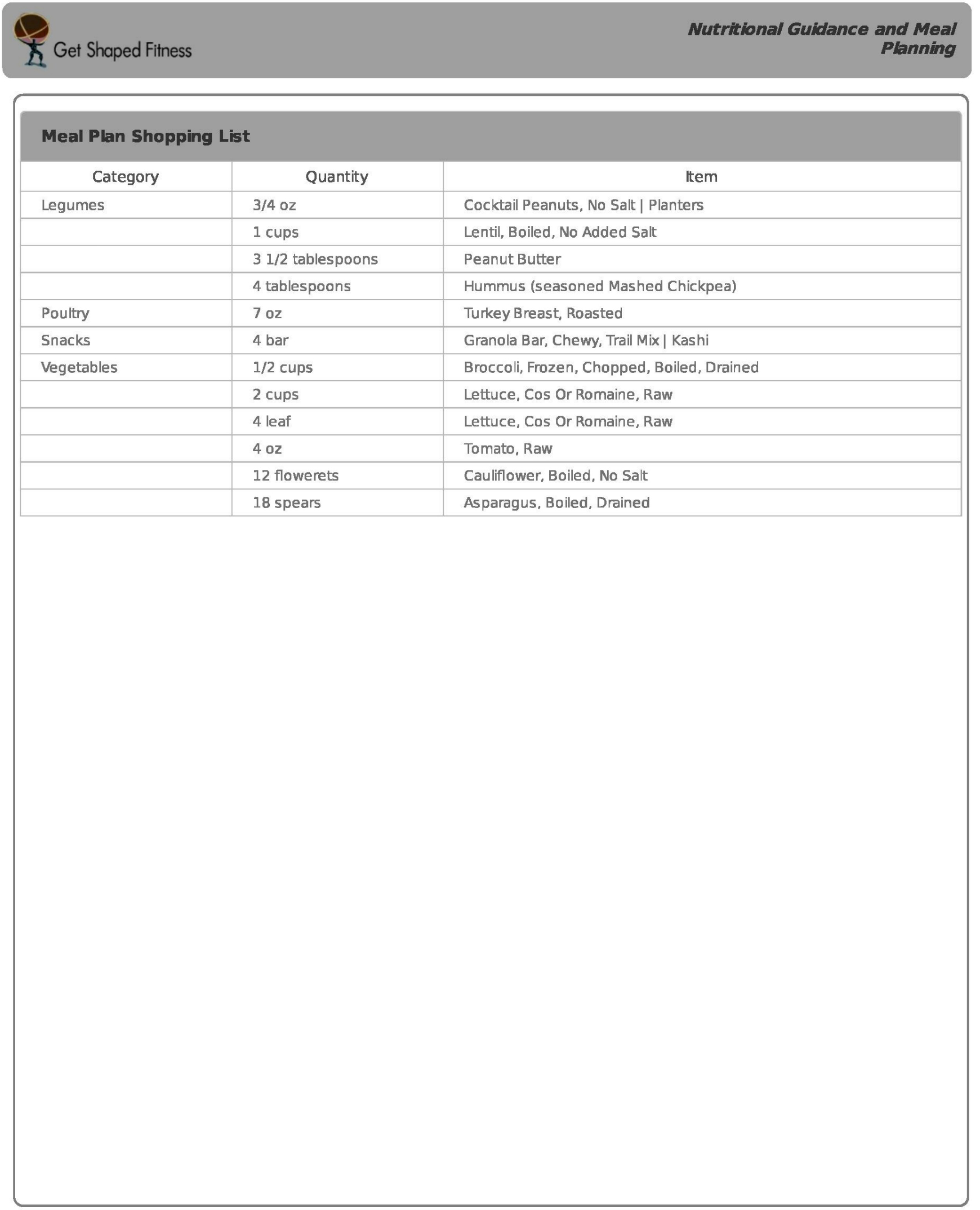 Sample MealPlan-page-011.jpg