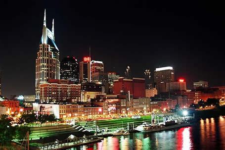 Nashville_TN_Real_Estate.jpg