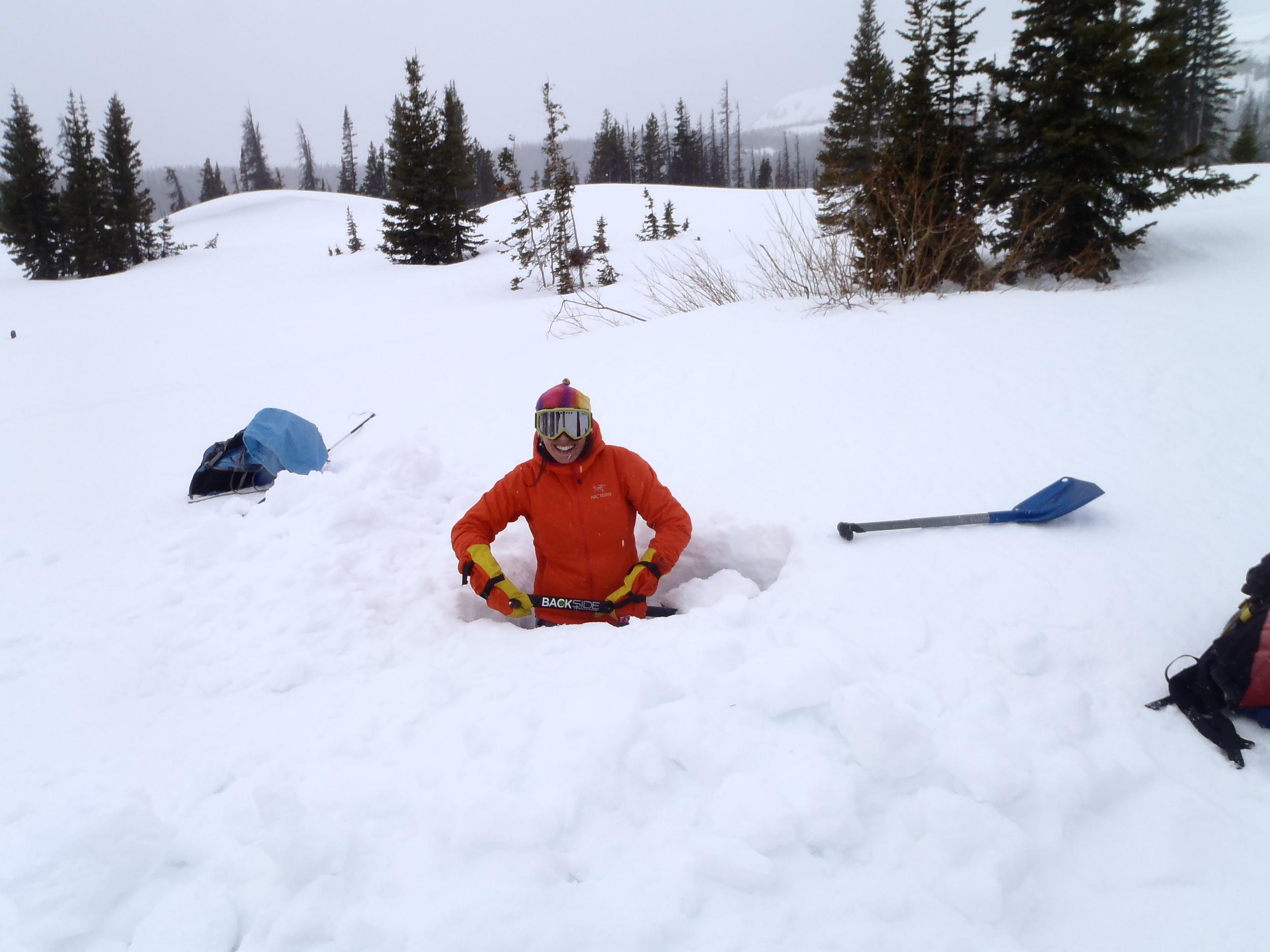 Snowies field work.jpg
