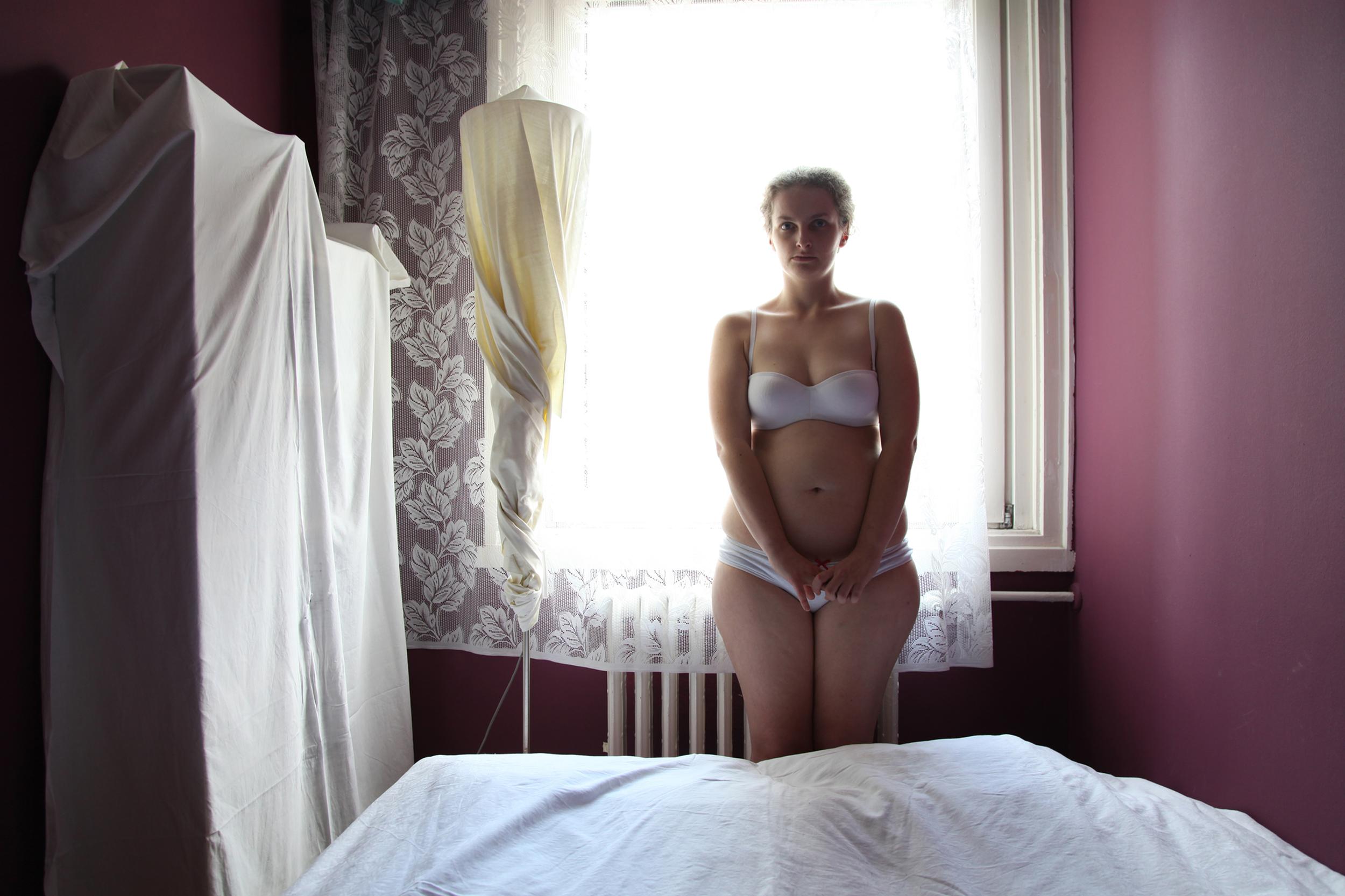 annagyurkovics-untitled-01
