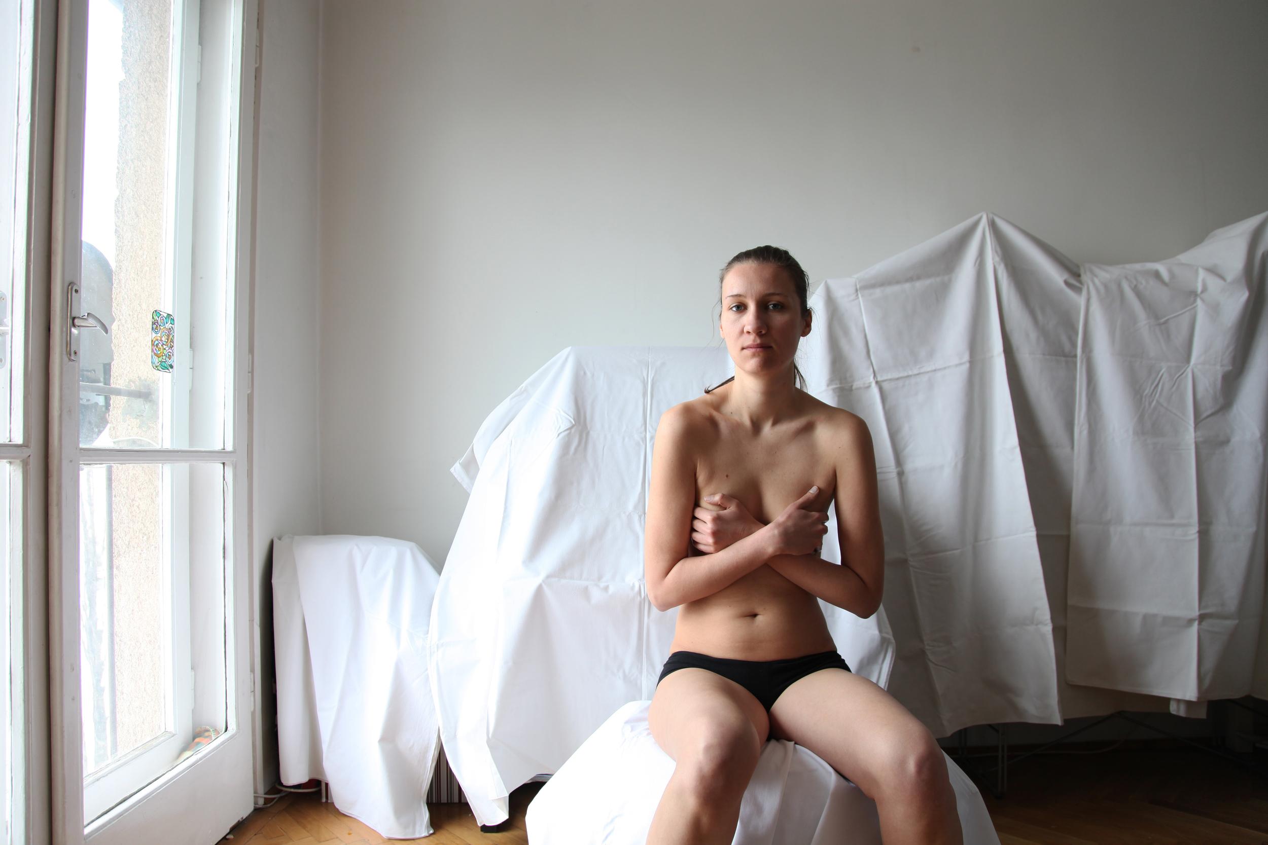 annagyurkovics-untitled-02