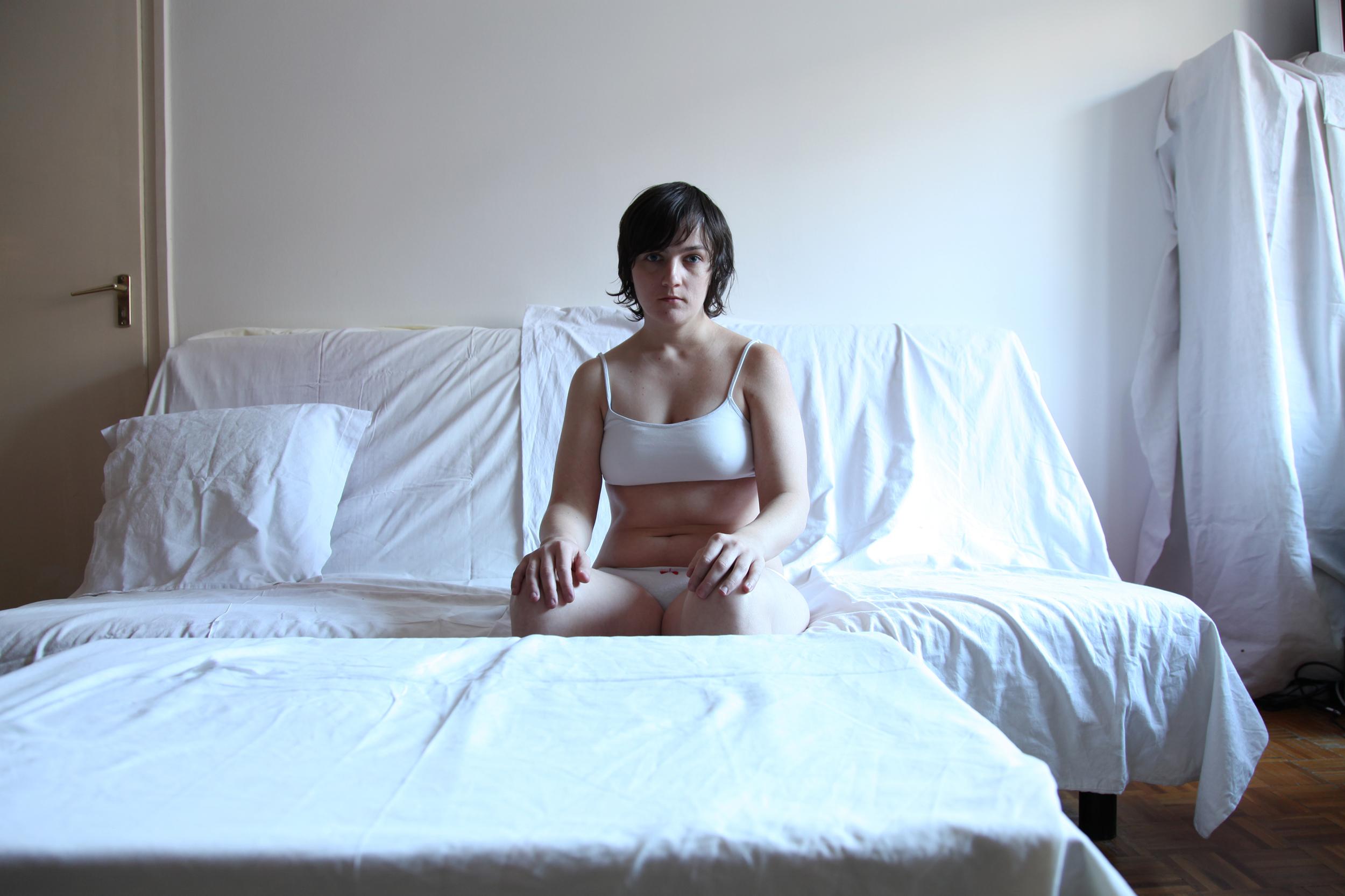 annagyurkovics-untitled-03
