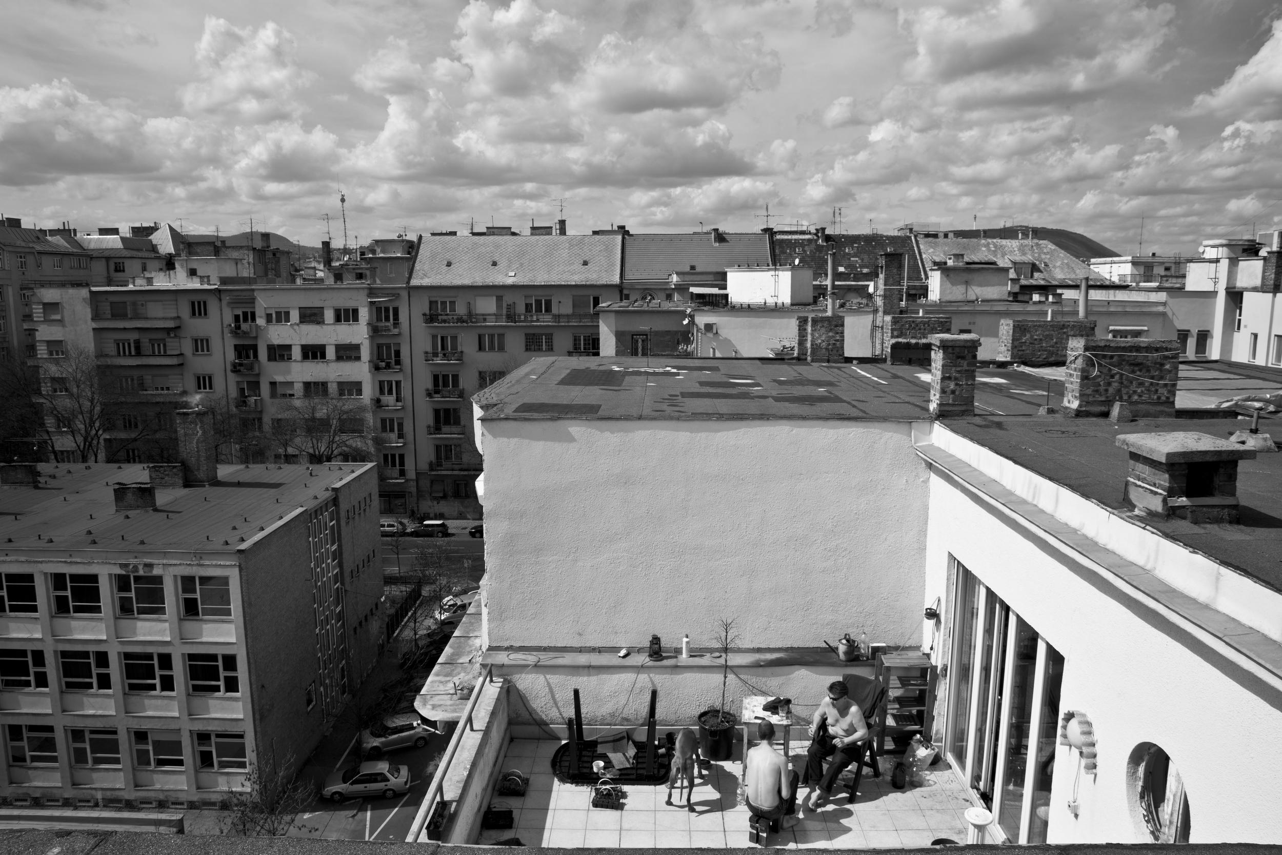 annagyurovics-rooftops-01