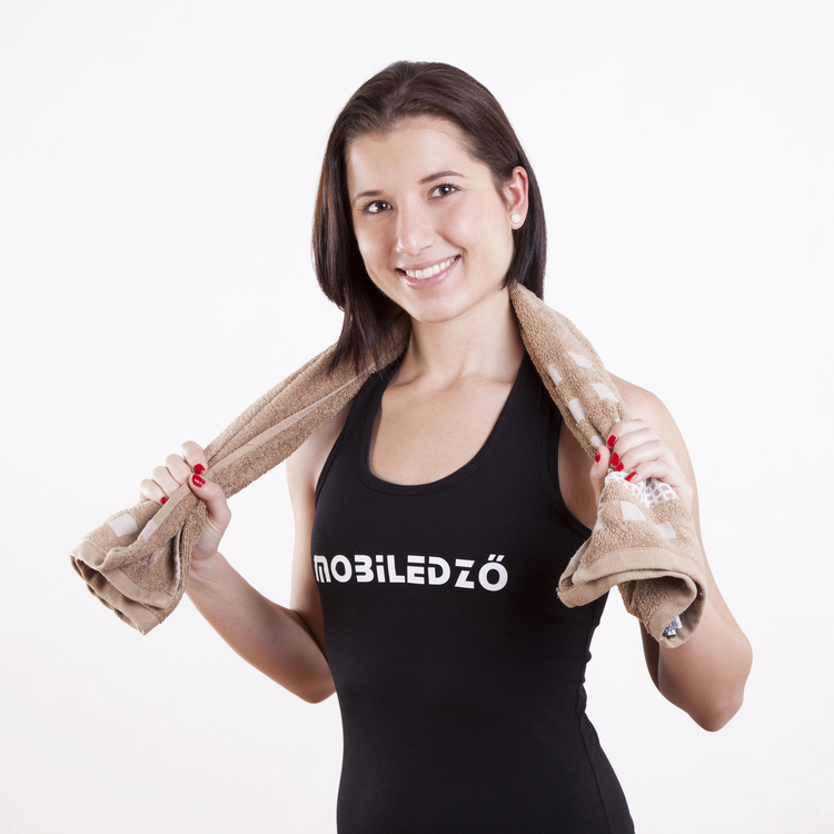 annagyurkovics_mobiledzo_4.jpg
