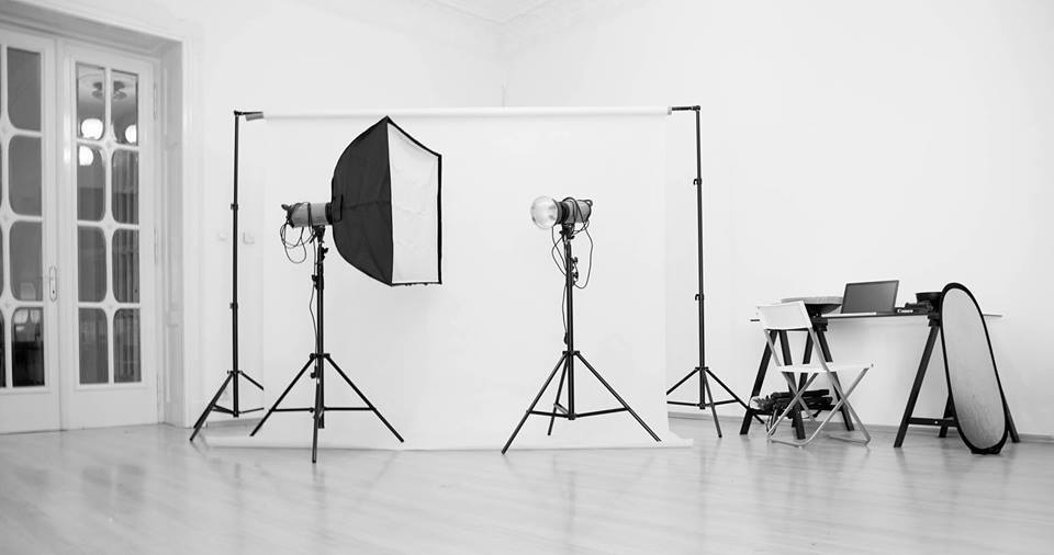 the9fotostudio4.jpg