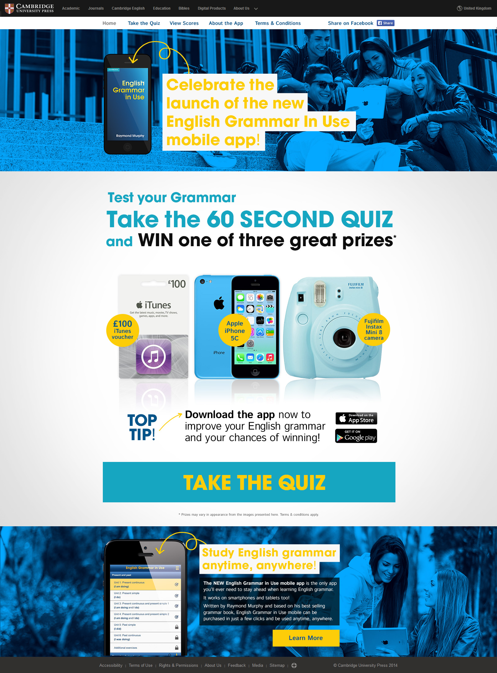 CUP-60-Second-Quiz-Page1.jpg