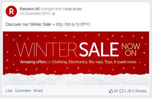 Winter-Sale-Facebook.JPG