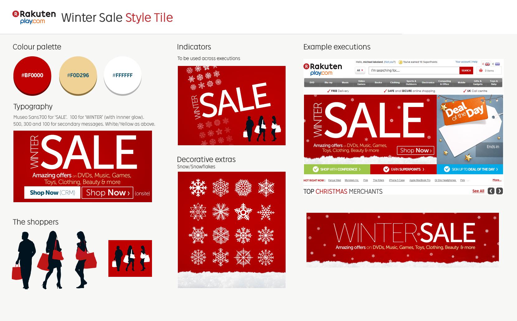 Winter-Sale-Style-Tile.jpg