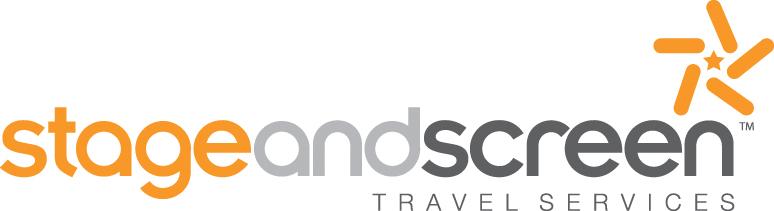 S&S_Logo_rgb.jpg