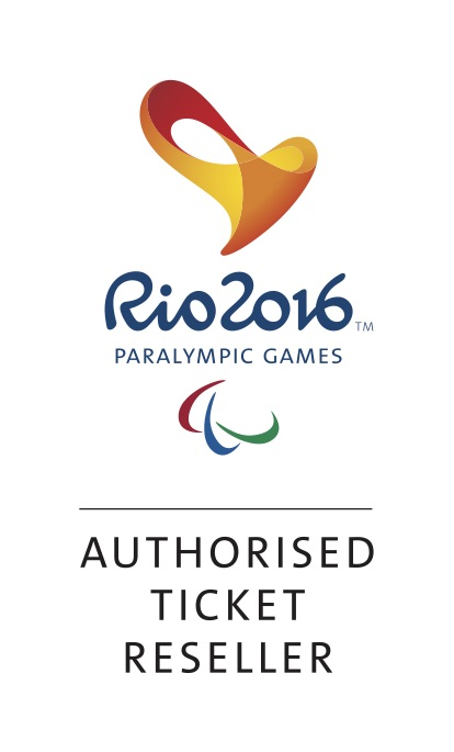 Rio2016_Paralympic-Games_Authorized-Ticket-Reseller-Logo.jpg