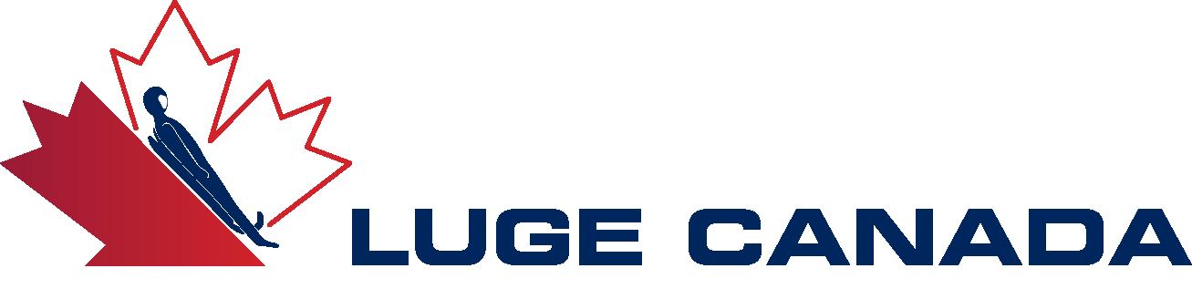 LugeLogoLandscape.png