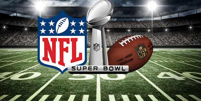 NFL-Super-Bowl-logo-on-Football-Field.png