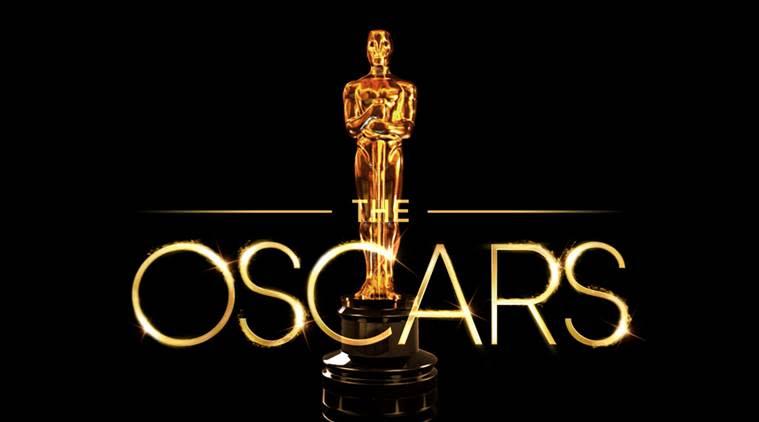 Oscars .jpg