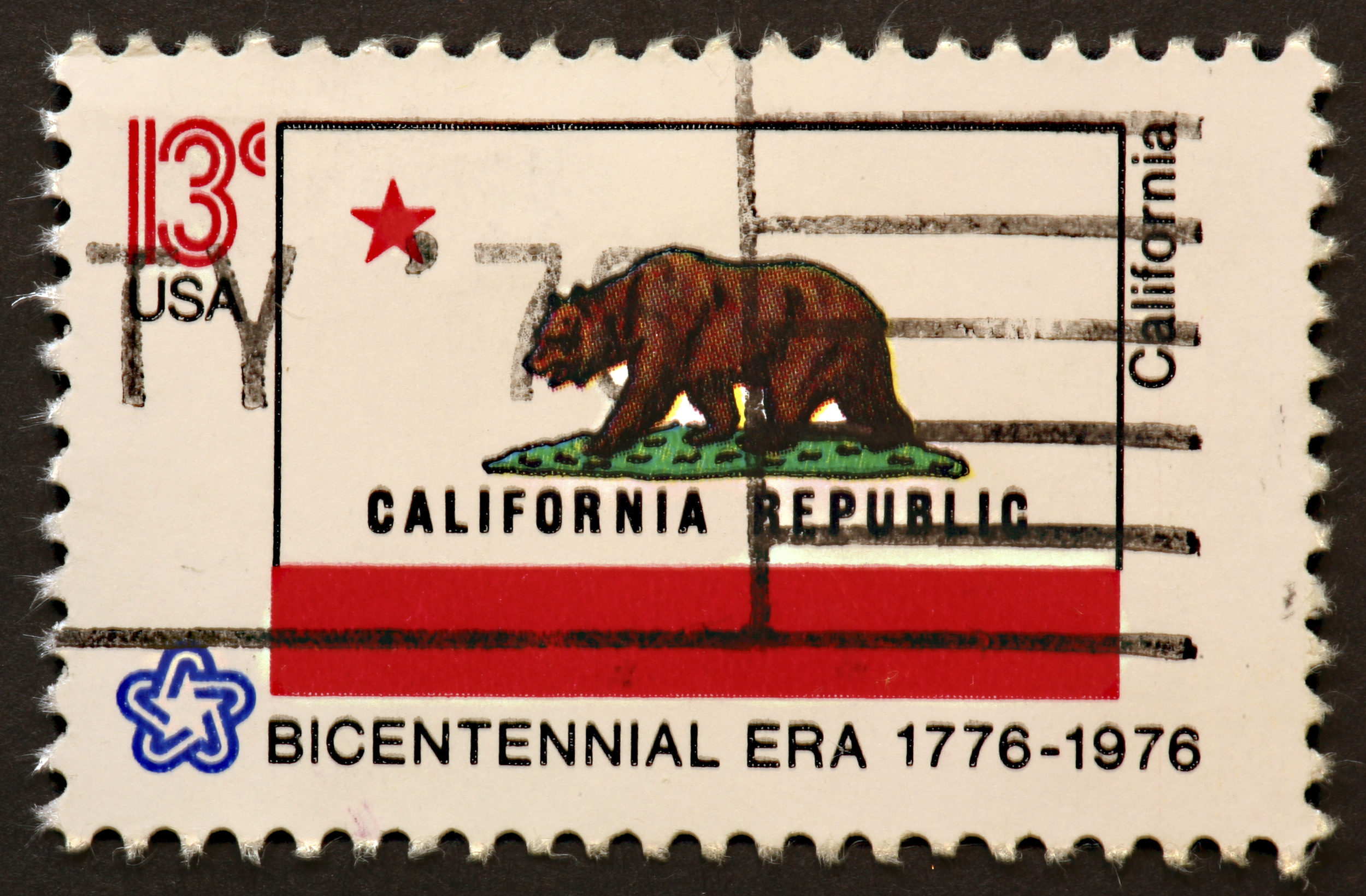 California Stamp.jpg