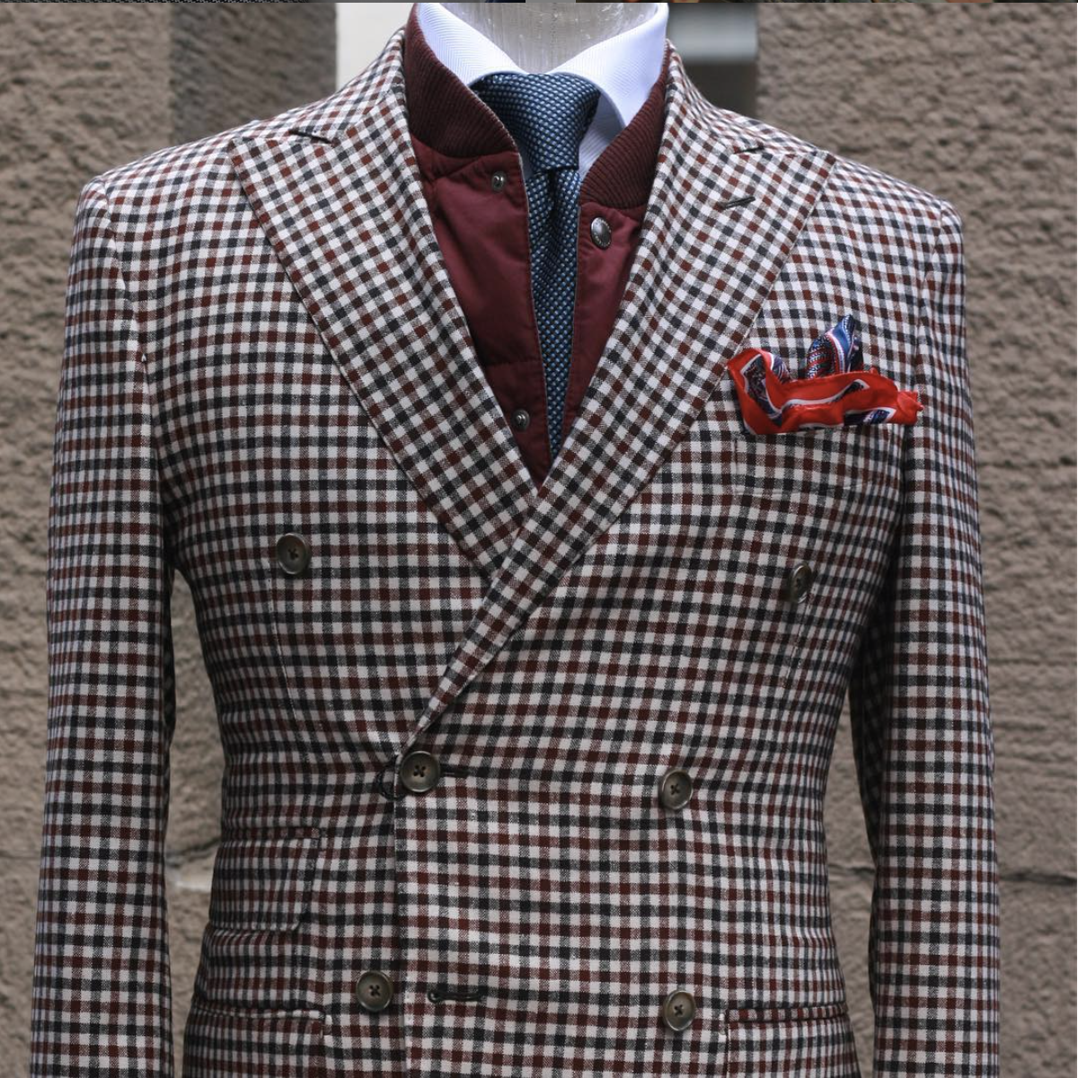 Ready to Dress The Way You Were Meant To? Start Here