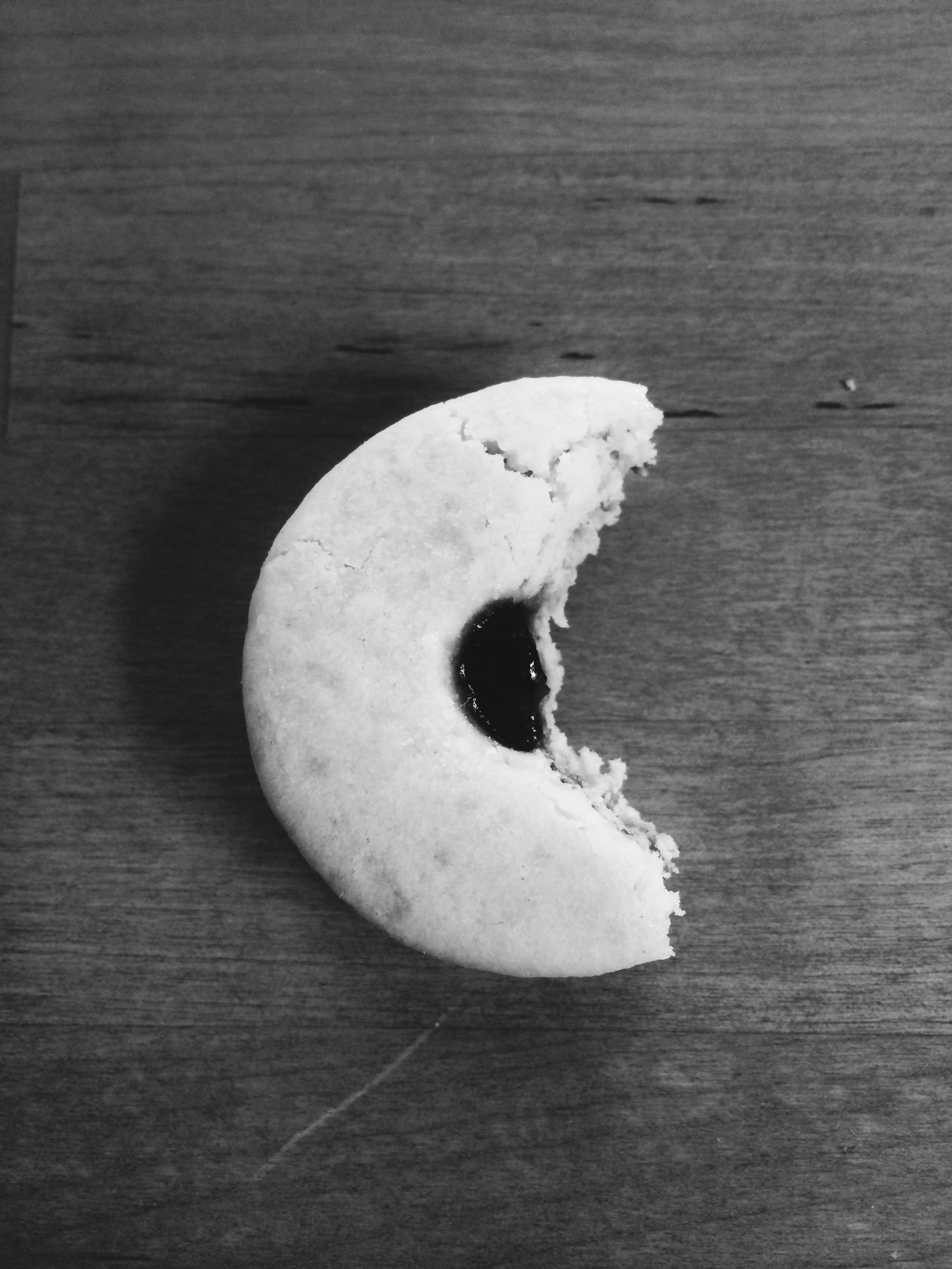 cathy-cookie.JPG