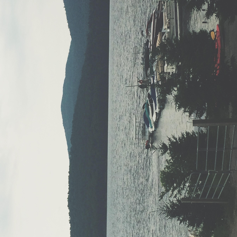 evening-lake.JPG
