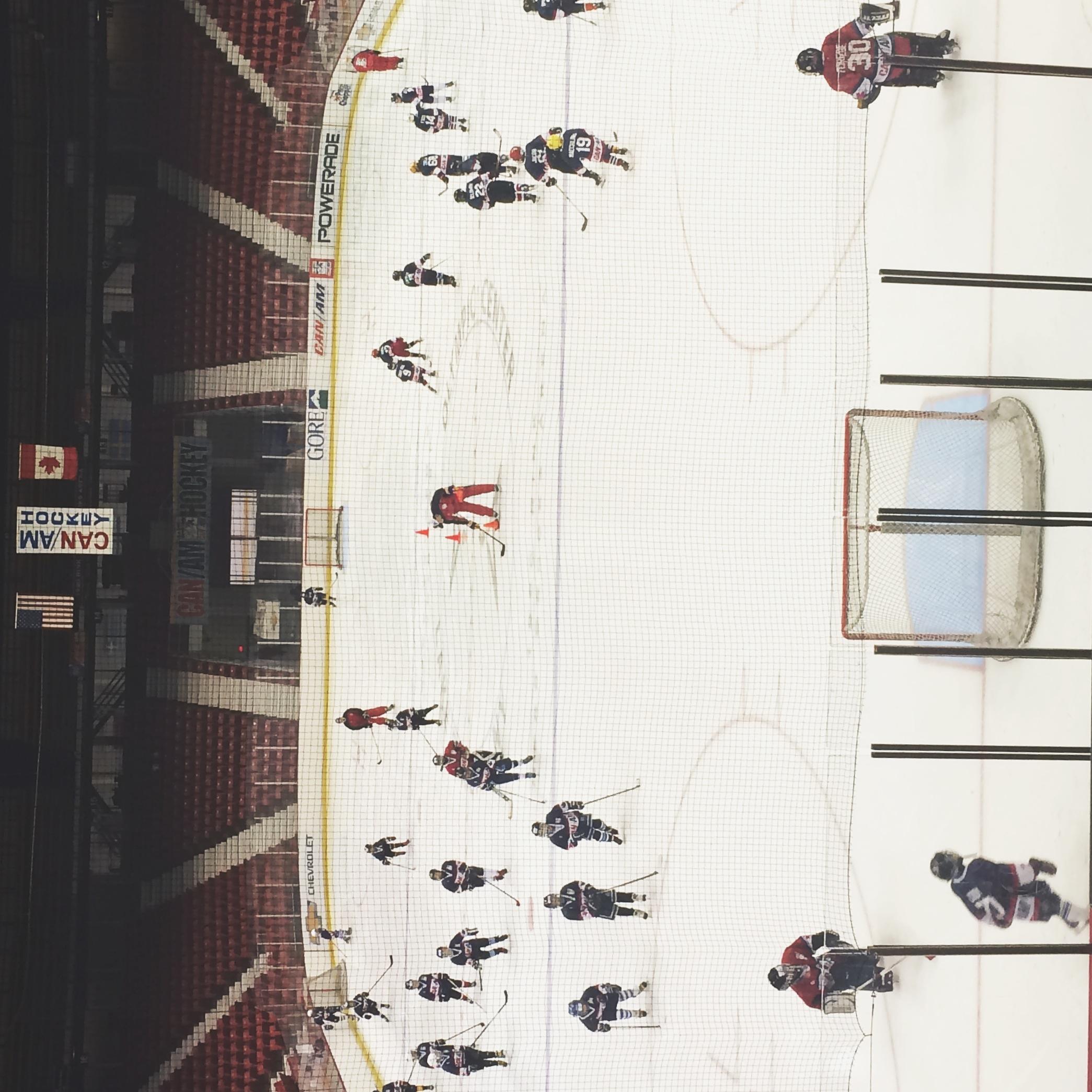 hockey-1.JPG