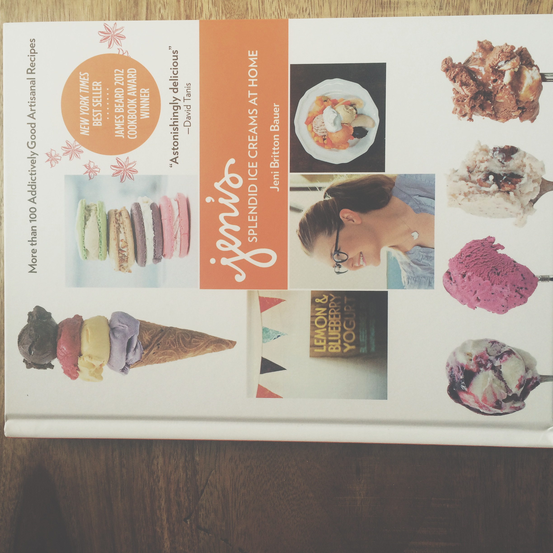 ice-cream-book.jpeg