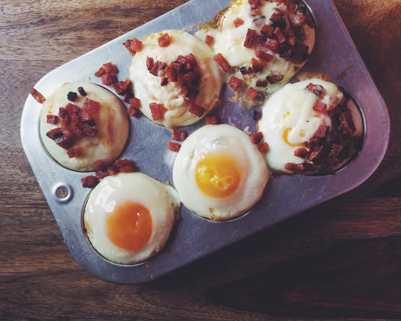 breakfast-bites-3.JPG