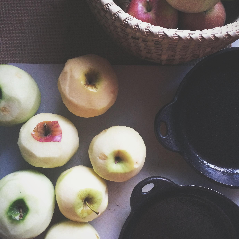 apples-3.JPG