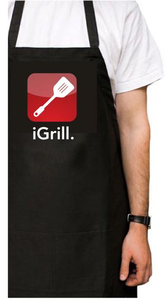 istyle_app_apron.jpg