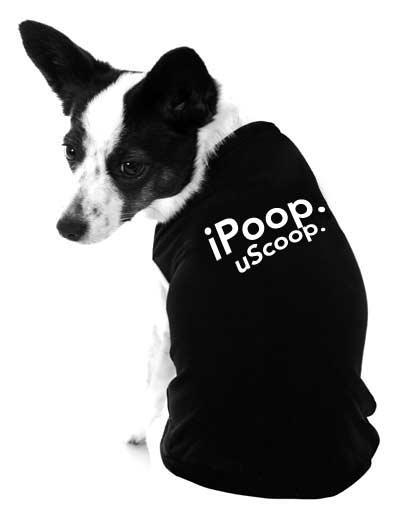 newdog_ipoop.jpg