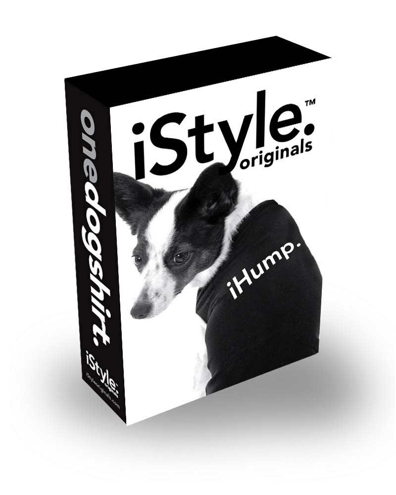 box_ihump.jpg