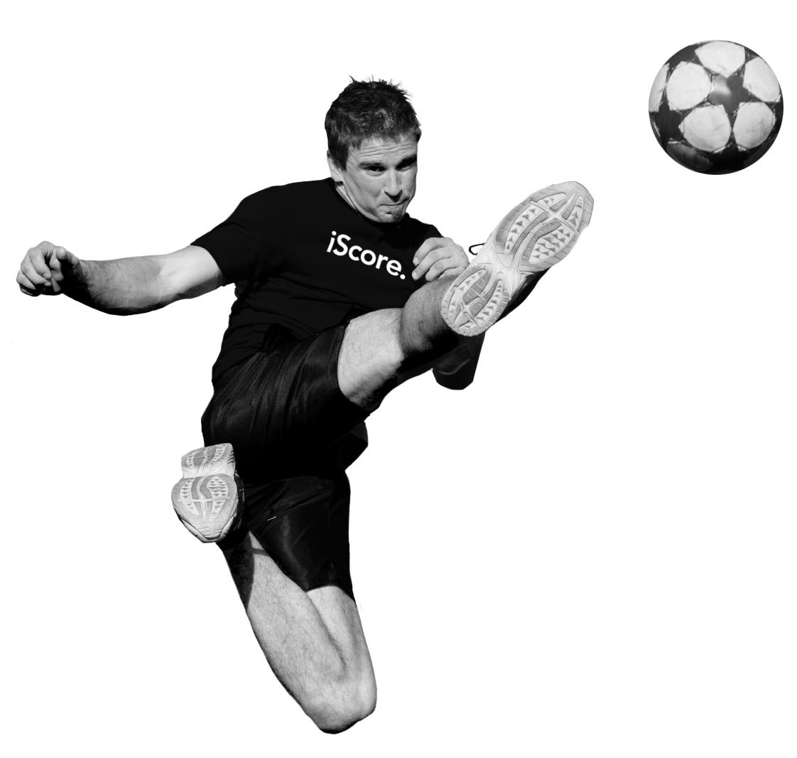 istyle_soccer_guy.jpg