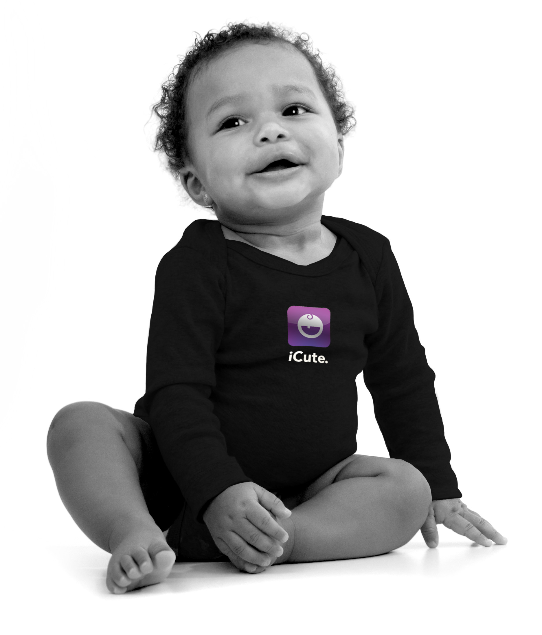 baby_apps.jpg