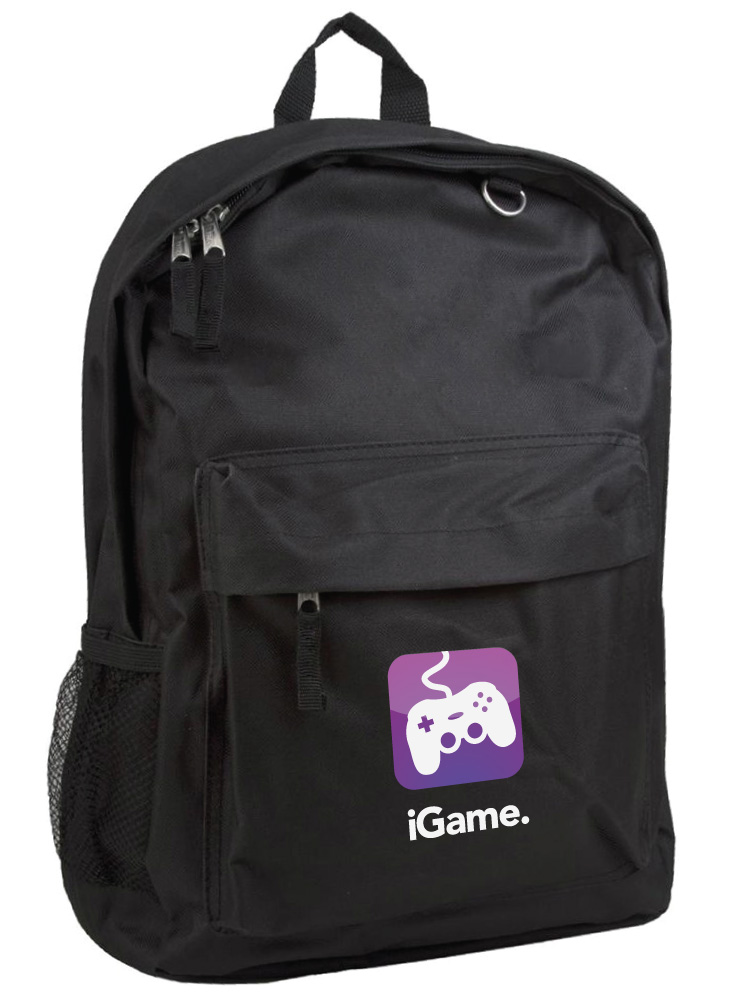 istyle_app_backpack.jpg