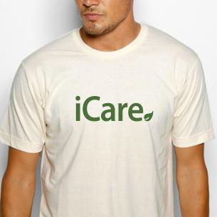 iCare_recycle.jpg