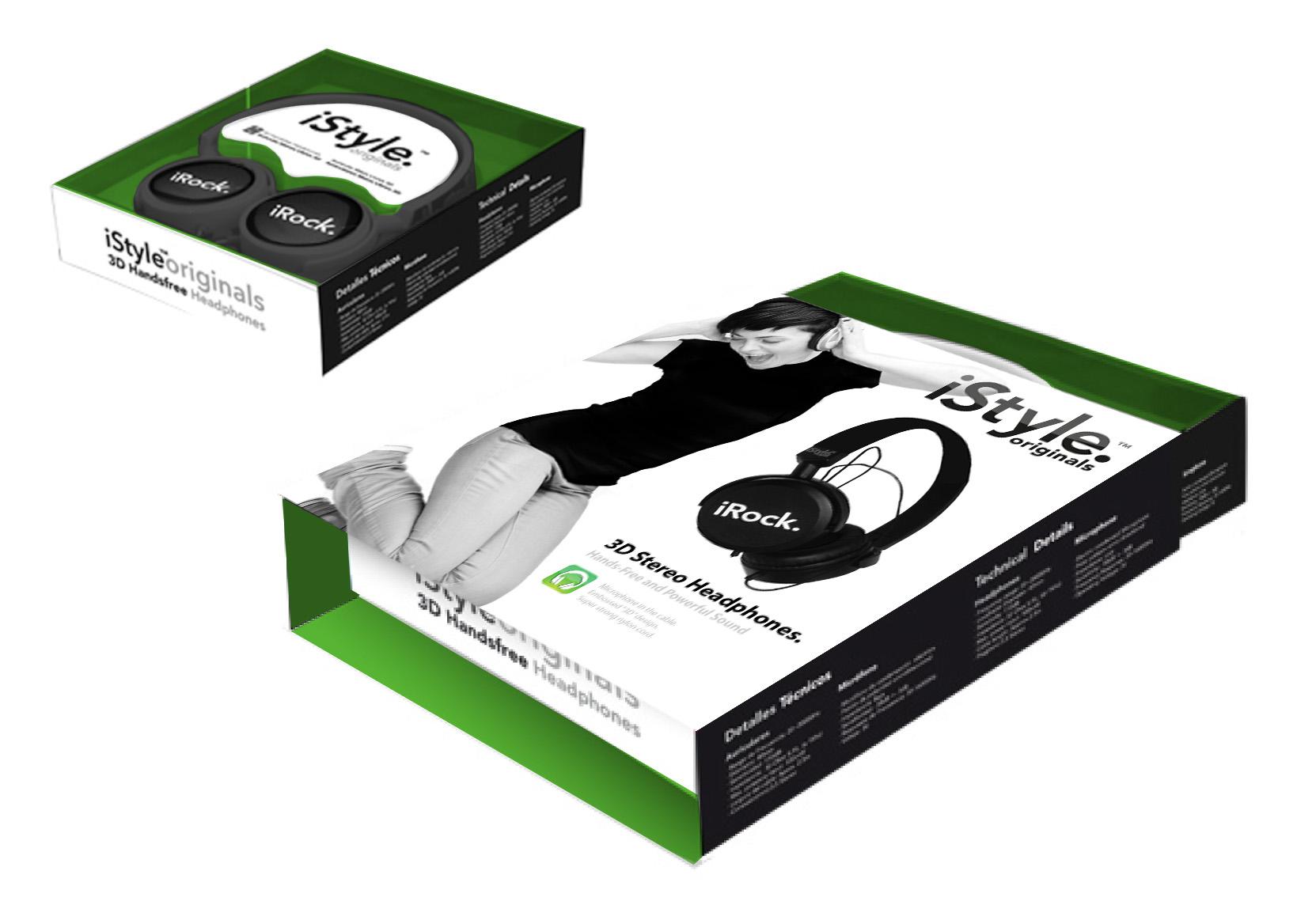 headphone_packaging.jpg