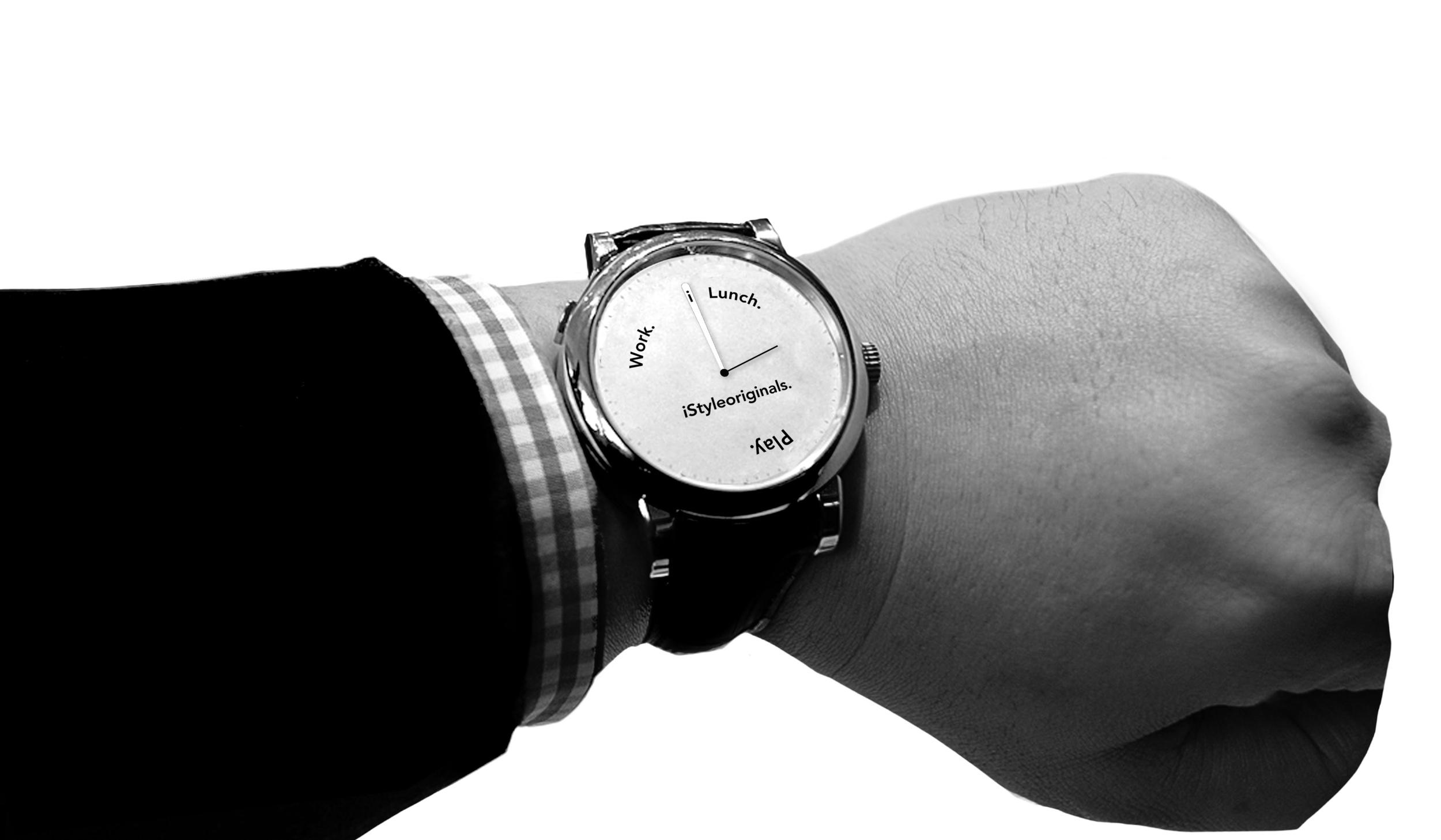 watch_wrist.jpg