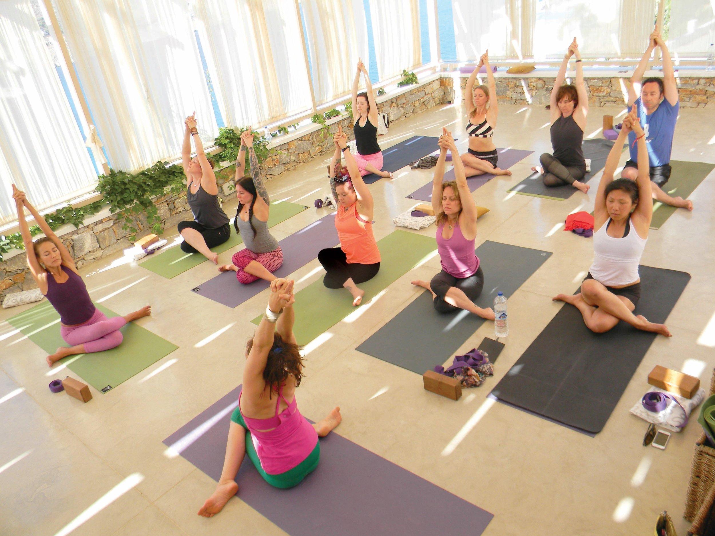 Yoga & Wellness (9).JPG