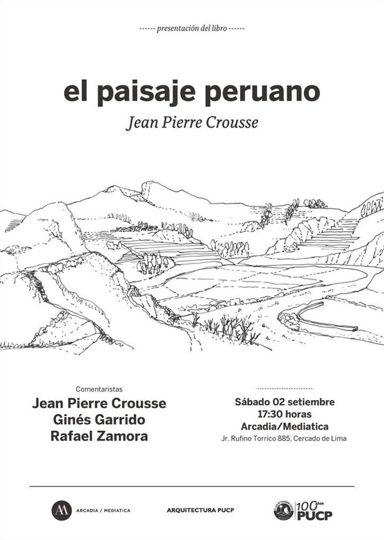 PRESENTACIÓN EL PAISAJE PERUANO - ARCADIA LR.jpg