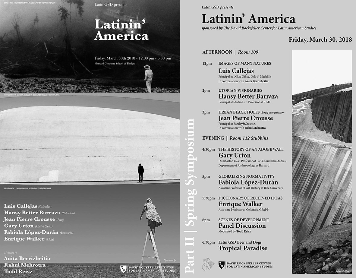 180330 LatininAmerica.jpg