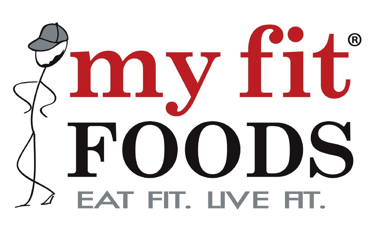 My_Fit_Foods_Logo.JPG