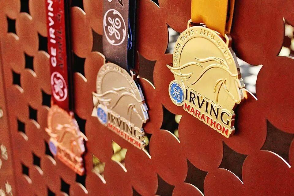 2015 GE Irving Marathon (send us YOUR pics at info@irvingmarathoncom)