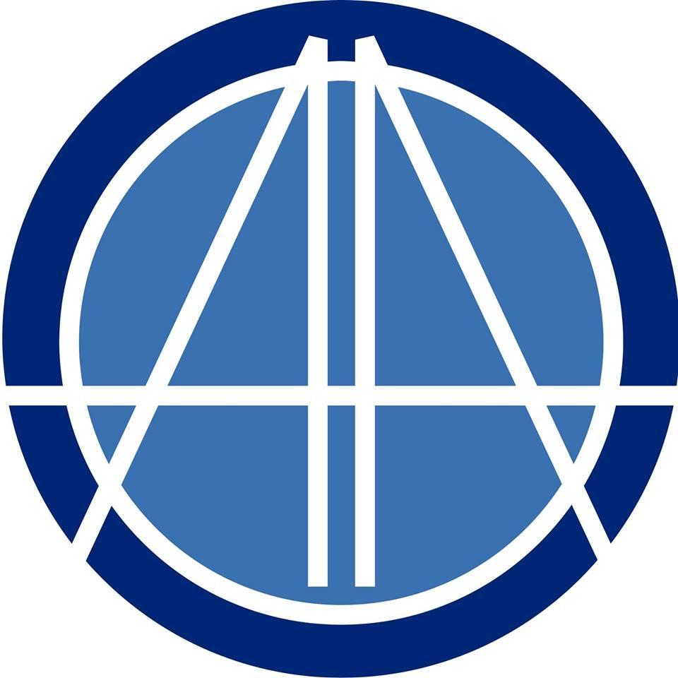 Arlington Orthopedic Associates, P.A.