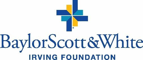 - Irving Frost 5K benefits Baylor Scott & White Irving Foundation. Funds raised and donated are used by the Irving ISD iRun program to fight childhood obesity. Click on the button below to learn more.