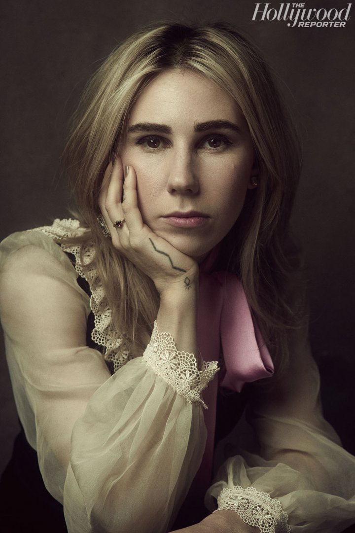 160723_Girls_ZosiaMamet_0005.jpg