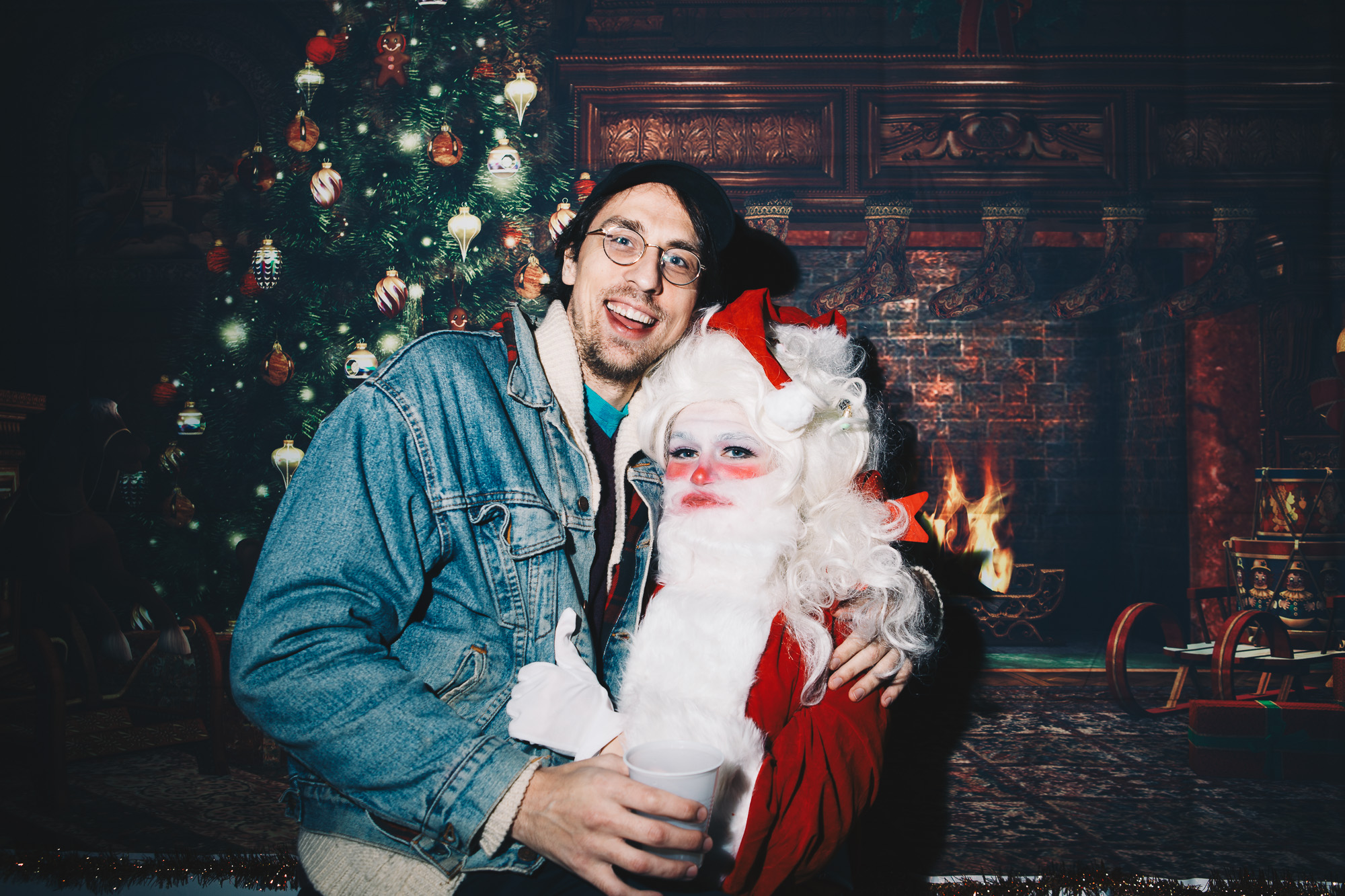 2018_12_15 Christmas Party photos (32 of 211).jpg